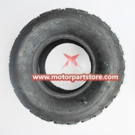 Universial 19×7.00-8 Front Tire For 50cc-125cc Atv
