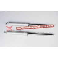Hot Sale Front Fork For 50cc To 110cc Monkey Bike