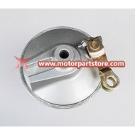 High Quality Front Rim Fit For 50cc To 110cc Monkey Bike
