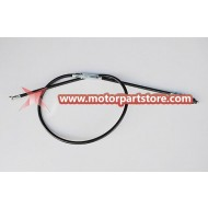Hot Sale Clutch Cable Fit For 50cc To 110cc Monkey Bike
