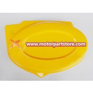 High Quality Side Plastic Cover Fit For 50cc To 110cc Monkey Bike