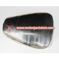 Hot Sale Seat Fit For 50cc To 110cc Monkey Bike