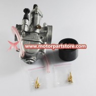 Hot Sale Koso 34mm Performance Carburetor For 300cc Atv