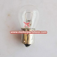 12V 21W Brake Bulbs.
