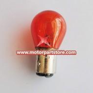 Brake Light Bulbs of 12V 21w/25w