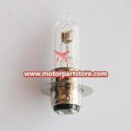 Head Light Bulbs of 12V 35/35w.