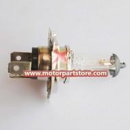 Head Light Bulbs of 12V 35w/35w