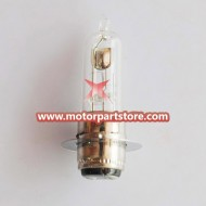 Head Light Bulbs of 12V 35/35w