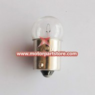 Instrument Bulbs of 12V 10w