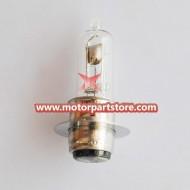 Head Light Bulbs of 12V 18/18w.