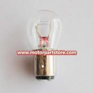 Brake Light Bulbs of 12V 21w/5w