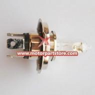 Head Light Bulbs of 12V 18w/18w