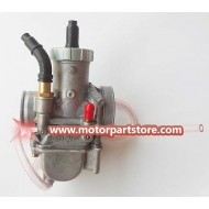 High Quality 30mm Carburetor For Dirt Bike