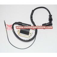 Ignition Coil for HONDA Z50 Z50A Z50R Z50M Monkey