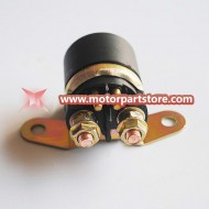 NEW Starter Relay Solenoid for   Suzuki 160 LT160