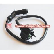 Ignition Coil for Honda ATV 200 ATC200S ATC200M