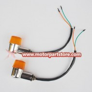 Hot Sale Turn Light Fit For Monkey Bike