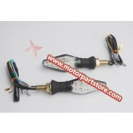 Hot Sale Turn Signals Led Fit For Dirt Bike