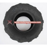 High Quality 16x8.00-7 Tire For Atv