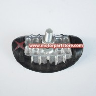 MOTORCYCLE DIRT BIKE RIM LOCK FOR 1.85 RIM