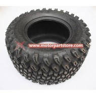 High Quality 22x11.00-10 Tire For Atv