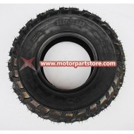 High Quality 23x7-10 Tire For Atv