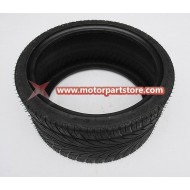 New 235/30-14 Tire For Atv