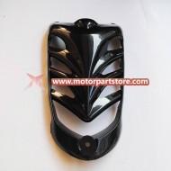 Hot Sale Plastic Head Light Cover For 150cc To 250cc Atv 03