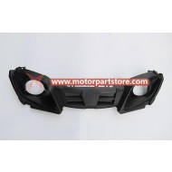 Hot Sale Head Light Bracket Fit For 150cc To 250cc Atv
