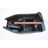 Hot Sale Plastic Battery Box Fit For 150cc To 250cc Atv