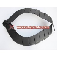 New Front Left&Right Plastic Side Cover For 150cc 250cc Atv