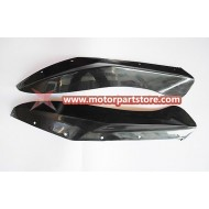 High Quality Front Fender Plastic Cover For 125cc To 250cc Atv