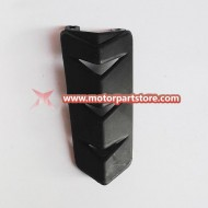 New Plastic Cover For 125cc To 250cc Atv