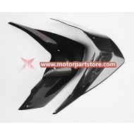 High Quality Left & Right Front Fender Plastic Cover For Atv