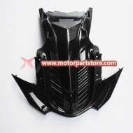 New Plastic Fender-Guard  For 110cc 200cc 250cc Atv