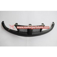 High Quality Fender-Guard / Fender Plastic Cover For 110cc 125cc Atv