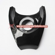 Hot Sale Gas Tank Plastic Cover  Fit For 110cc To 125cc Atv