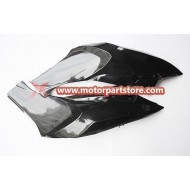 Hot Sale Fender Plastic Cover Fit For 110cc To 125cc Atv