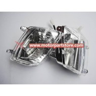 High Quality Head Light For 110cc to 125cc Atv