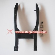 High Quality 14inch Iron Swingarm For Dirt Bike