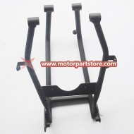 High Quality Black Frame For Klx Dirt Bike