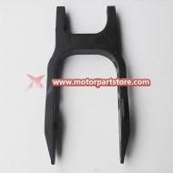 Hot Sale12inch Steel Casting Swingarm Fit For Dirt Bike