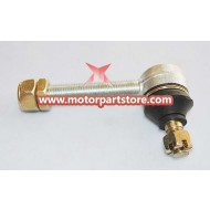New Ball Joint  Fit For 150cc To 250cc Atv