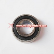 2016 Hot Sale 6004RS Bearing Fit For ATV&Dirt Bike Motorcycle