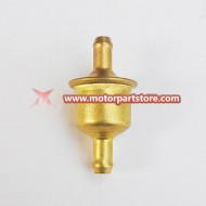 Fuel Filter for Universal motorcycle