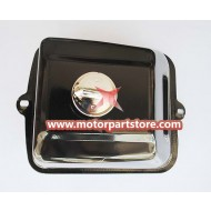New Gas Tank Fit For 150cc-250cc Atv