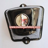 High Quality Gas Tank For 50cc-125cc Atv