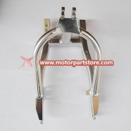 High Quality Swingarm Fit For Dirt Bike