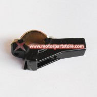 Mirror holder for ATV,dirt bike