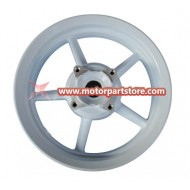 2.75x12 Alloy front rim fit for Road dirt bike
